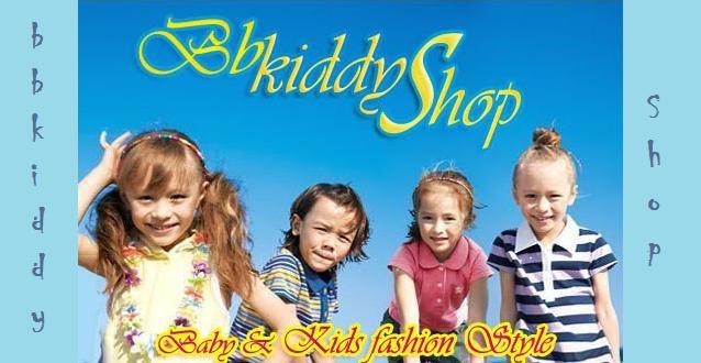 KiddyShop