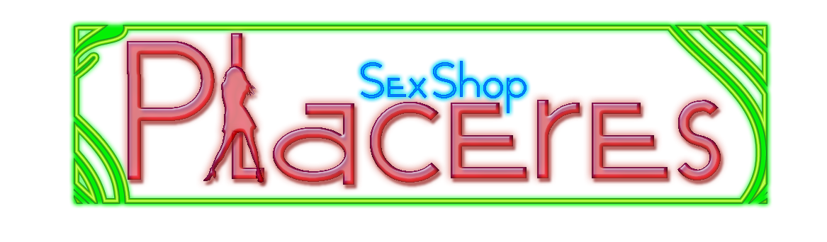 sex shop virtual