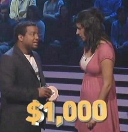 play catch 21 game show free online