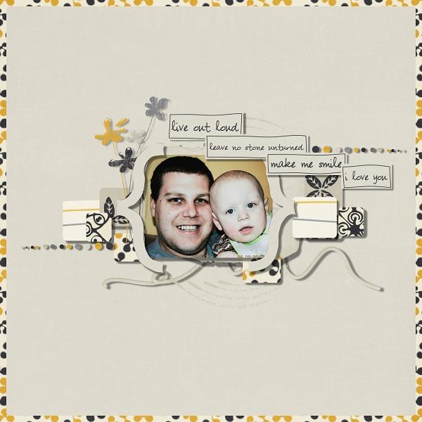 http://1.bp.blogspot.com/_16OFyelsEBM/S-iDbN6qOHI/AAAAAAAADI0/NO0XIwl21gY/s1600/svaha.jpg
