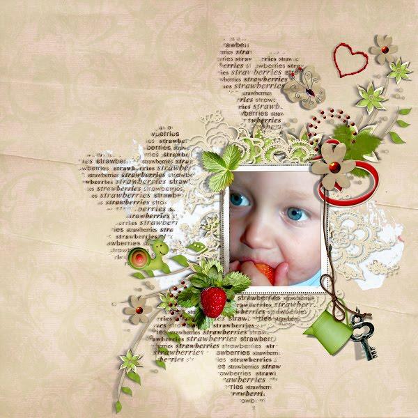 http://1.bp.blogspot.com/_16OFyelsEBM/TATIUBw-yGI/AAAAAAAADUM/QKiGl4SEo7I/s1600/669.jpg