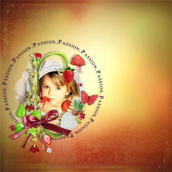 http://1.bp.blogspot.com/_16OFyelsEBM/TATa9bddG7I/AAAAAAAADUk/39J88Nt6578/s1600/22.jpg