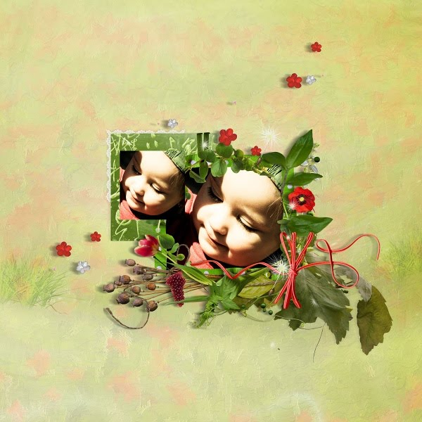 http://1.bp.blogspot.com/_16OFyelsEBM/TBC0EgZobWI/AAAAAAAADbs/AweSc5gnBT4/s1600/ev2.jpg