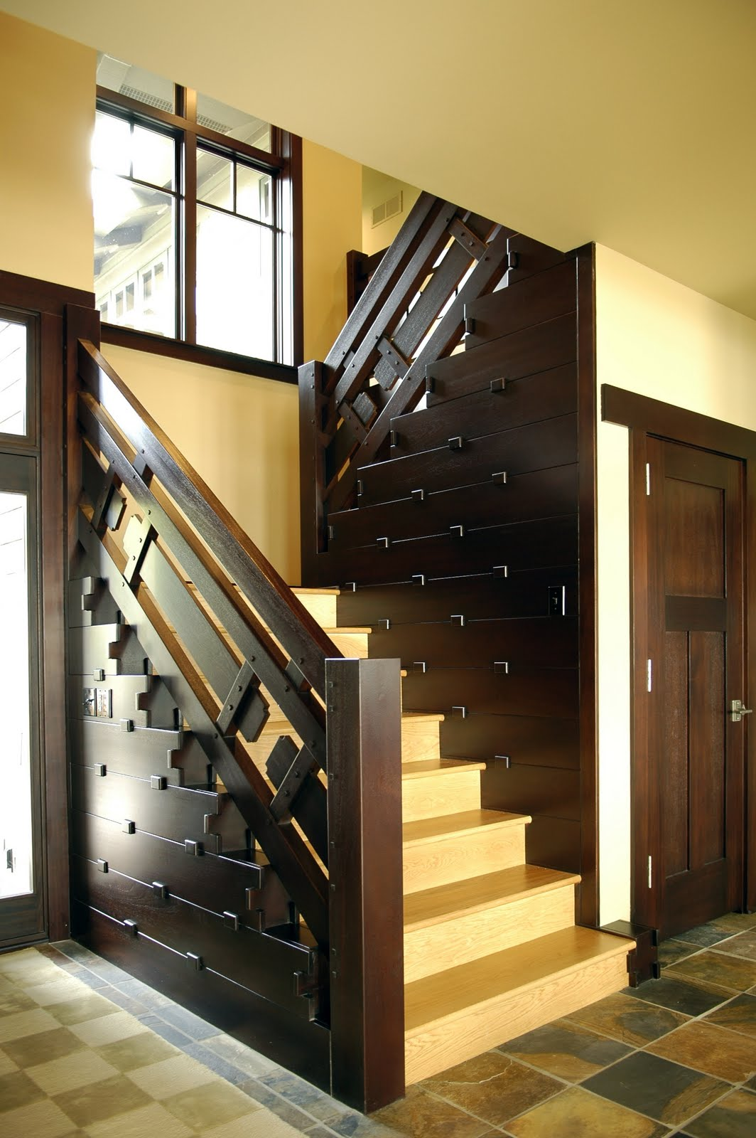 Architectural Tutorial: Stairs   Visbeen Architects on home bookcase design, home trim design, home balcony design, home steel design, home bridge design, home corridor design, home stage design, home interior design, home terrace design, home building design, home church design, home arches design, home pantry design, home wall design, home stairway design, home house design, home restaurant design, home modern design, home painting design, home column design,