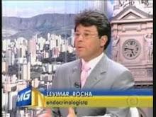 Dr Levimar Araújo