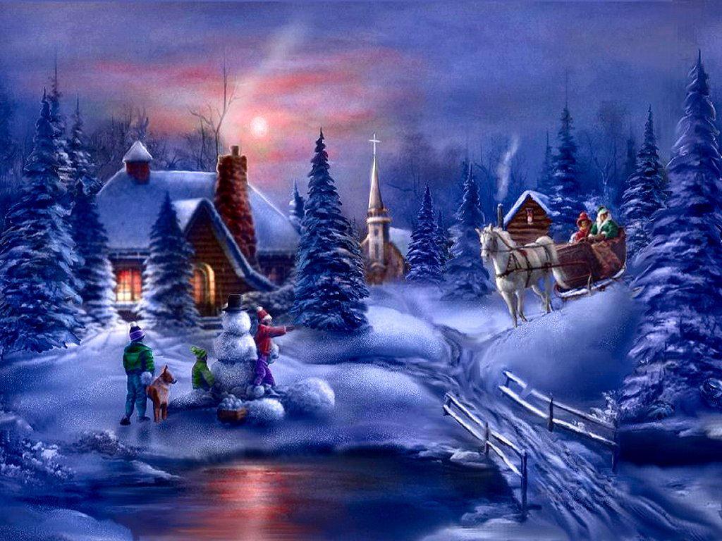 http://1.bp.blogspot.com/_16p8DMy1si8/TRSsmE9S-7I/AAAAAAAAB4I/6MPsMAyPyOY/s1600/wallpaper-winterlandschap-kerst.jpg