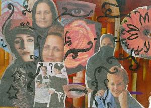 Mariana Reis, Brasil, Posted 12/07