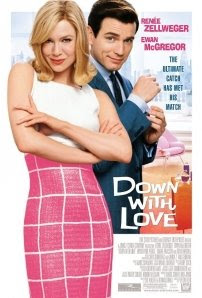 downwithlovecover Down With Love Revisit