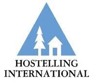 HOSTELING INTERNATIONAL