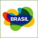 BRASIL CAMPINGS E HOSTELS