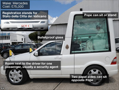nuevo orden mundial bilderberg vaticano