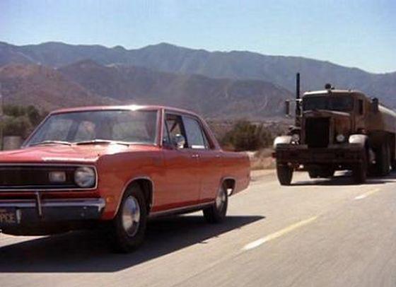 videos de camiones americanos peterbilt diablo sobre ruedas
