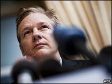 la proxima guerra wikileaks as en la manga