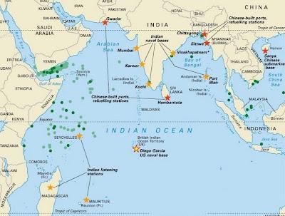 la proxima guerra india nuclear
