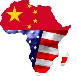 la proxima guerra china eeuu sudan