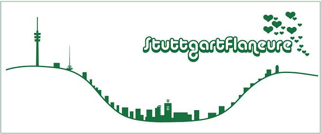 StuttgartFlaneure