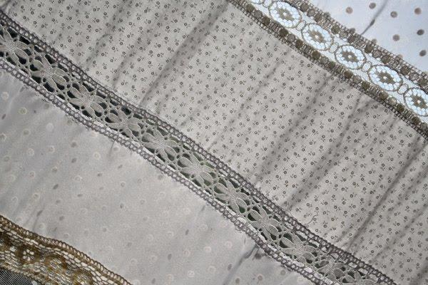 Friederike blickdicht - Badezimmerfenster blickdicht ...