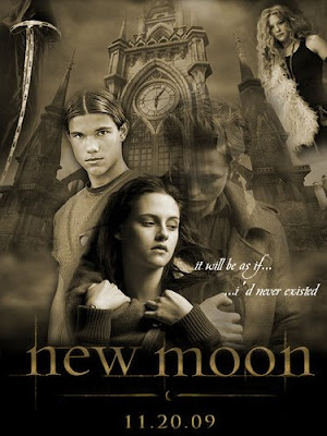 http://1.bp.blogspot.com/_17VHNXow7TA/ScuYasIRqzI/AAAAAAAAFV4/icQbaHKHlbg/s400/New+Moon+fan+made.jpg