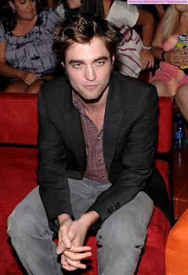 Teen Choice Awards y People's Choice Awards 2009 - Página 5 LFI_TEENBACK030