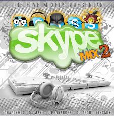 SKYPE MIX 2