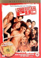American Pie 1: A Primeira Vez é Inesquecível Dublado