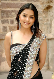 Bhumika Chavala
