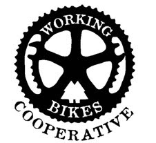 Working Bikes Co-op Chicago