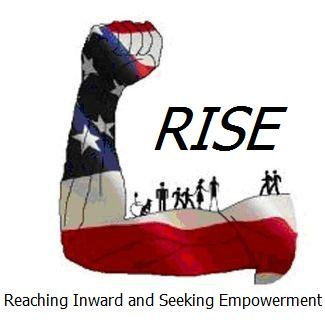 The RISE for Change Initiative