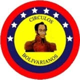 Crculo Bolivariano Holanda