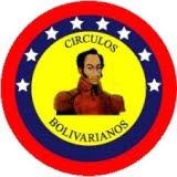 Círculo Bolivariano Holanda