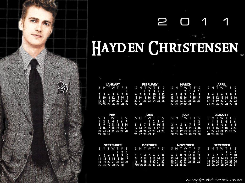 http://1.bp.blogspot.com/_181k3m0aetQ/TRlcNxz2Q9I/AAAAAAAAEVM/SfcaX1PuZxE/s1600/calendario2011.jpg