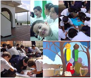Hacia una comunidad discursiva de la Historia de la Educación en Ortiz