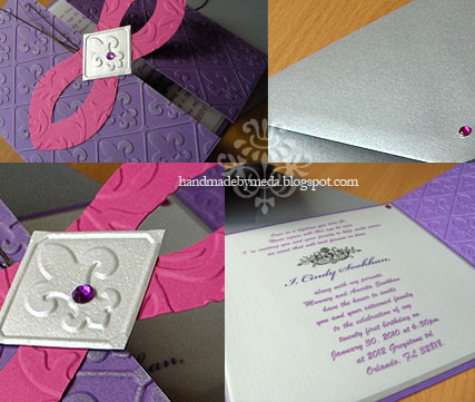 Masquerade invitation wording verse