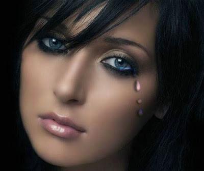 تتكلم الدموع نانو!!!!!!! ط·آ¯ط¸â€¦ط¸ث†ط·آ¹.bm