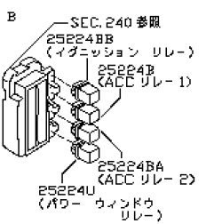 s14 wiring diagram with S14 Horn Wiring Diagram on S14 Horn Wiring Diagram also Honda Goldwing Audio Wiring Diagram furthermore 2012 07 01 archive besides Wiring For Ls1 Engine Swap besides 280z Wiring Harness.