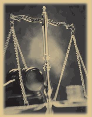 Sengkon dan Karta, Sebuah Ironi Keadilan