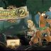 Jogo Online do Scooby Doo Gratis