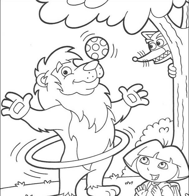 q pootle 5 coloring book pages - photo #16