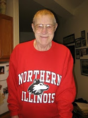 Gene Maudlin, 1930-2009