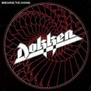 dokken-lightning_strikes_again_wallpaper