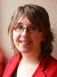 Gastdesigner Martine (madeliefjuh)