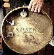 Biuletyn Bandy Krusznia