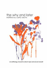 the why and later