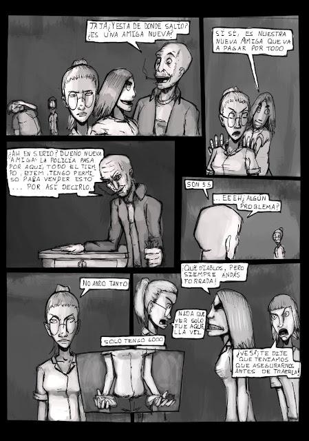 No ando tanto Acero+webcomic+17