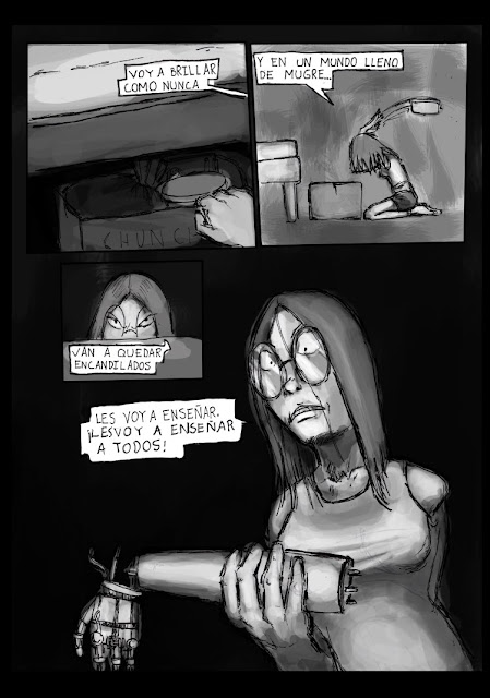 Decisión Acero+webcomic+28