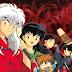 Descargar manga: InuYasha, de Rumiko Takahashi  30/56