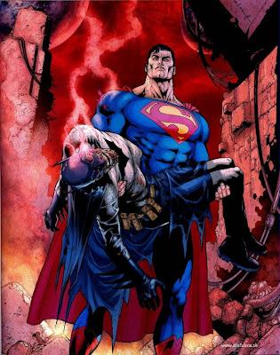 Oficialmente Batman ha muerto. Bimago.blogspot.com%20Batman%20Muerto