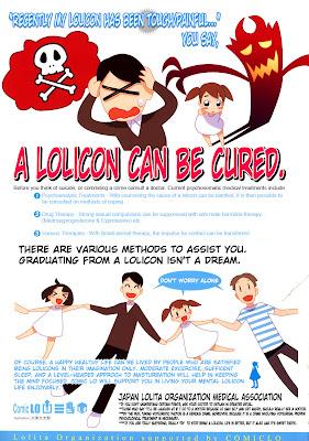 Unicef ataca el manga y Japón 1219446454392ry5