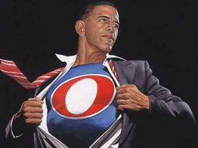 ¿Cómo atraer lectores? - III Parte: La lección de Obama Obama_comic_g