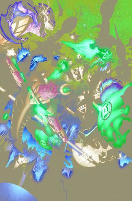 Un nuevo aura multicolor se levanta en Sector Cero Glcor40_02_cmyk-copy